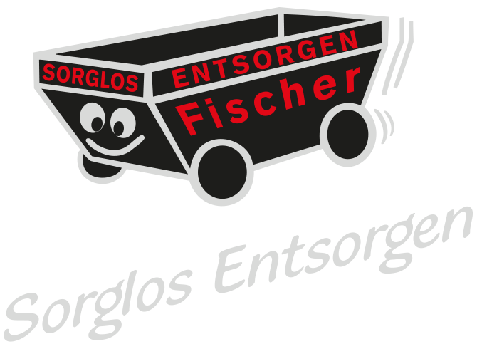 containerdienst-fischer.de